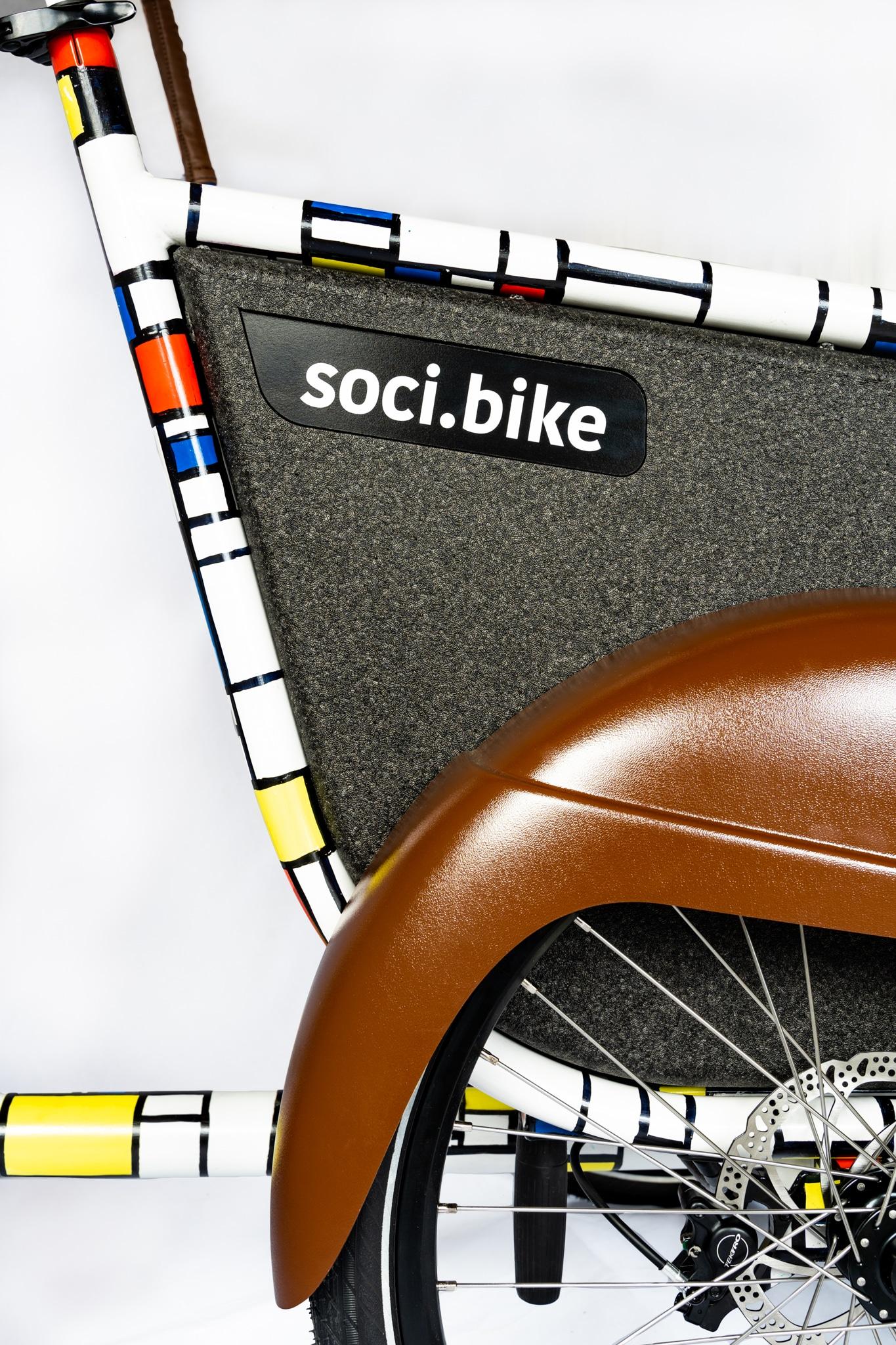 soci.bike Jeroen de Boer TheOlifants kunstproject (4)