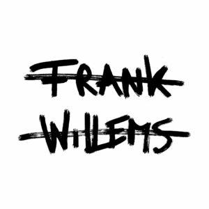 Frank Willems soci.bike kunstproject