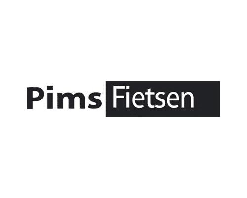 Pims Fietsen soci.bike dealer