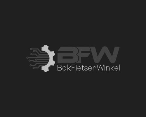 soci.bike dealer Bakfietsenwinkel.com
